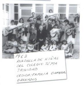 1963_-rondalla_