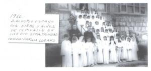 1966_-honorio-lozano-de-comuniones_